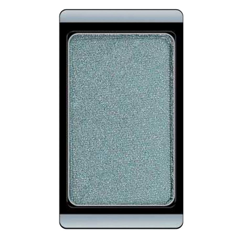 Artdeco Eyeshadow - #55 Pearly Mint Green
