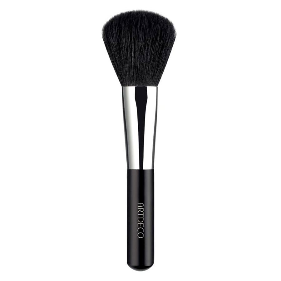Artdeco Powder Brush Premium Large