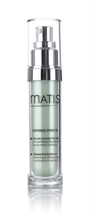 Matis Réponse Pureté Intense Purity Serum 30 ml