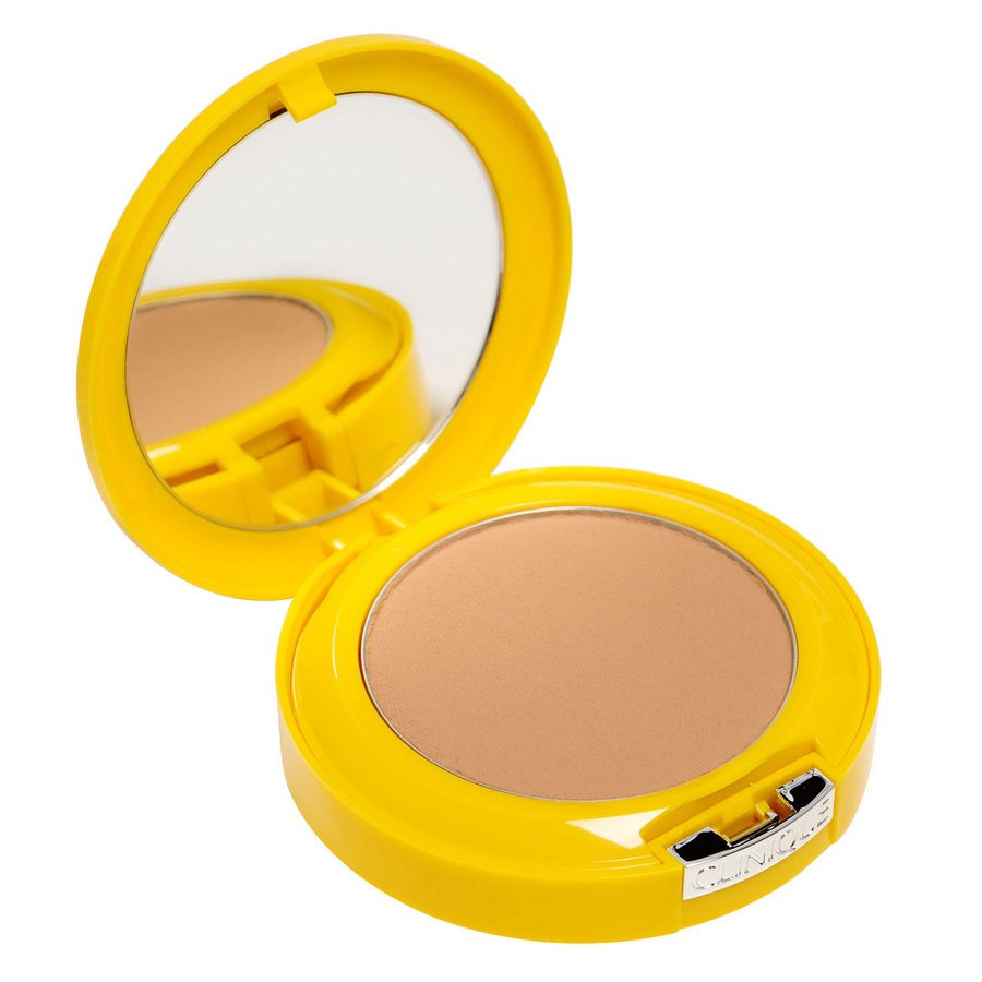 Clinique SPF30 Mineral Powder Makeup For Face 9,5 g - Moderately Fair