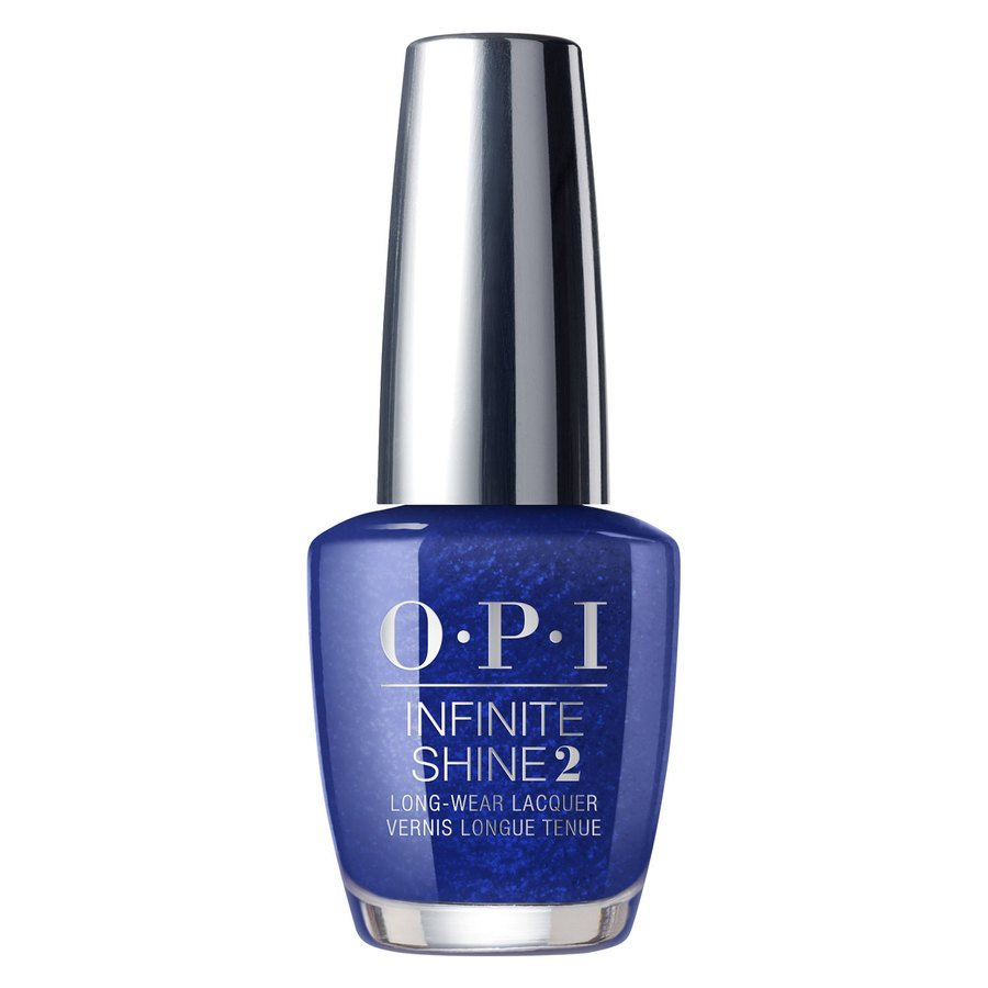 OPI Infinite Shine Tokyo Collection Chopstix And Stones 15 ml ISLT91