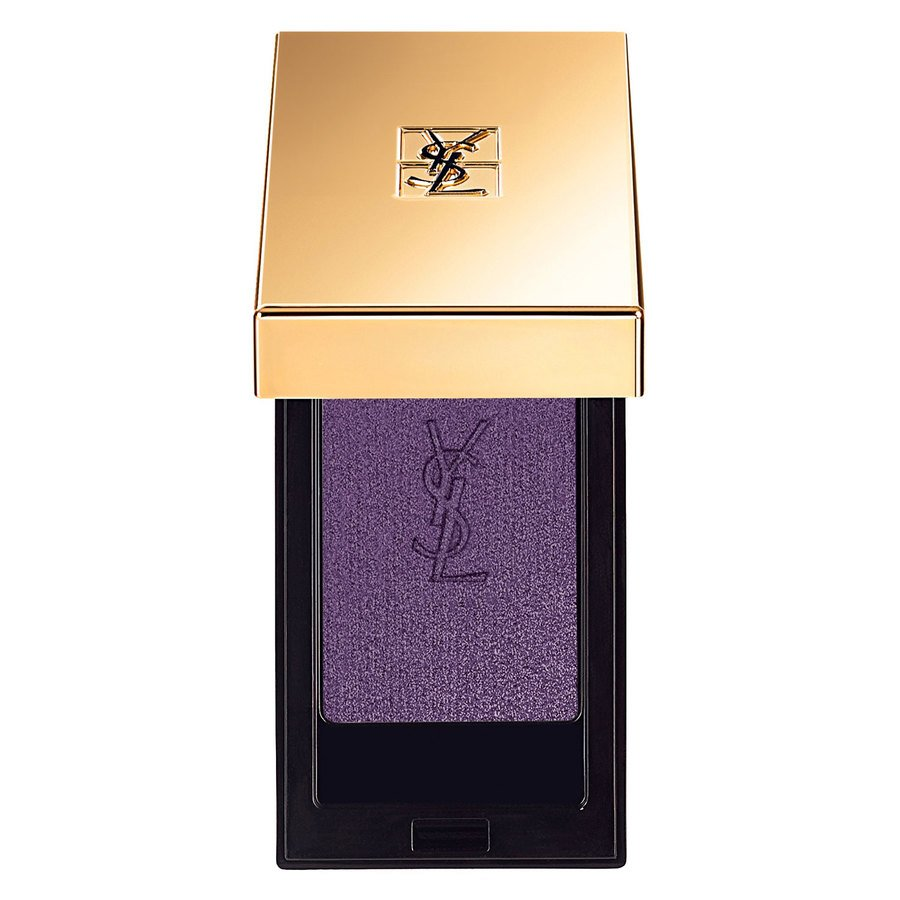 Yves Saint Laurent Couture Mono Single Eyeshadow - #7 Craftan