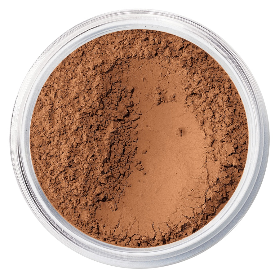 BareMinerals Original SPF 15 Foundation 8 g – Golden Dark