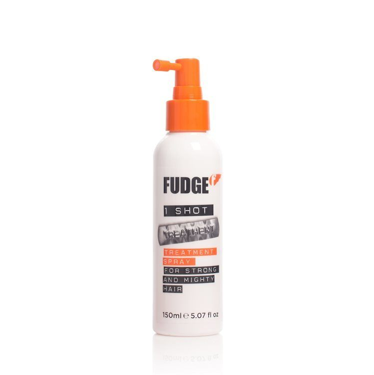 Fudge 1 Shot Treatment Spray 150 ml