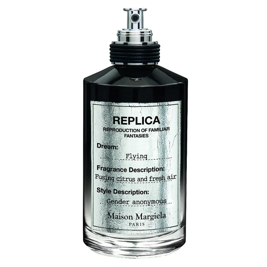 Maison Margiela Replica Flying Eau De Parfum Unisex 100 ml