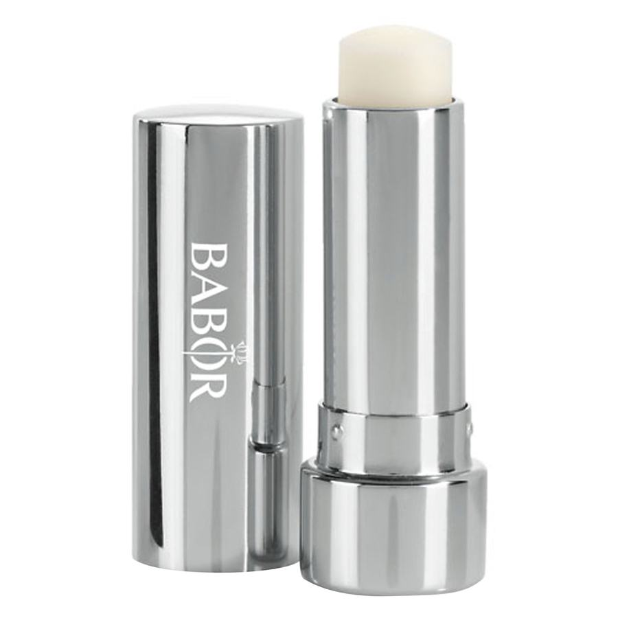 Babor Essential Care Lip Balm 4 g