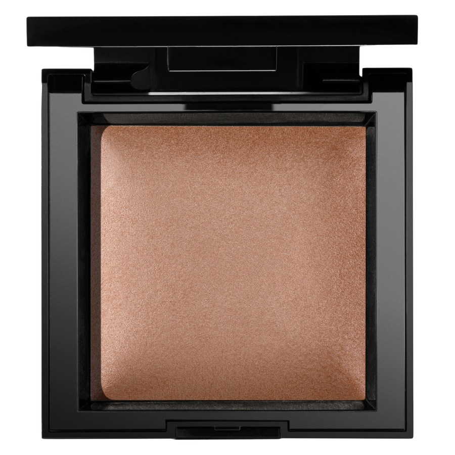 bareMinerals Invisible Bronze Powder Bronzer – Tan
