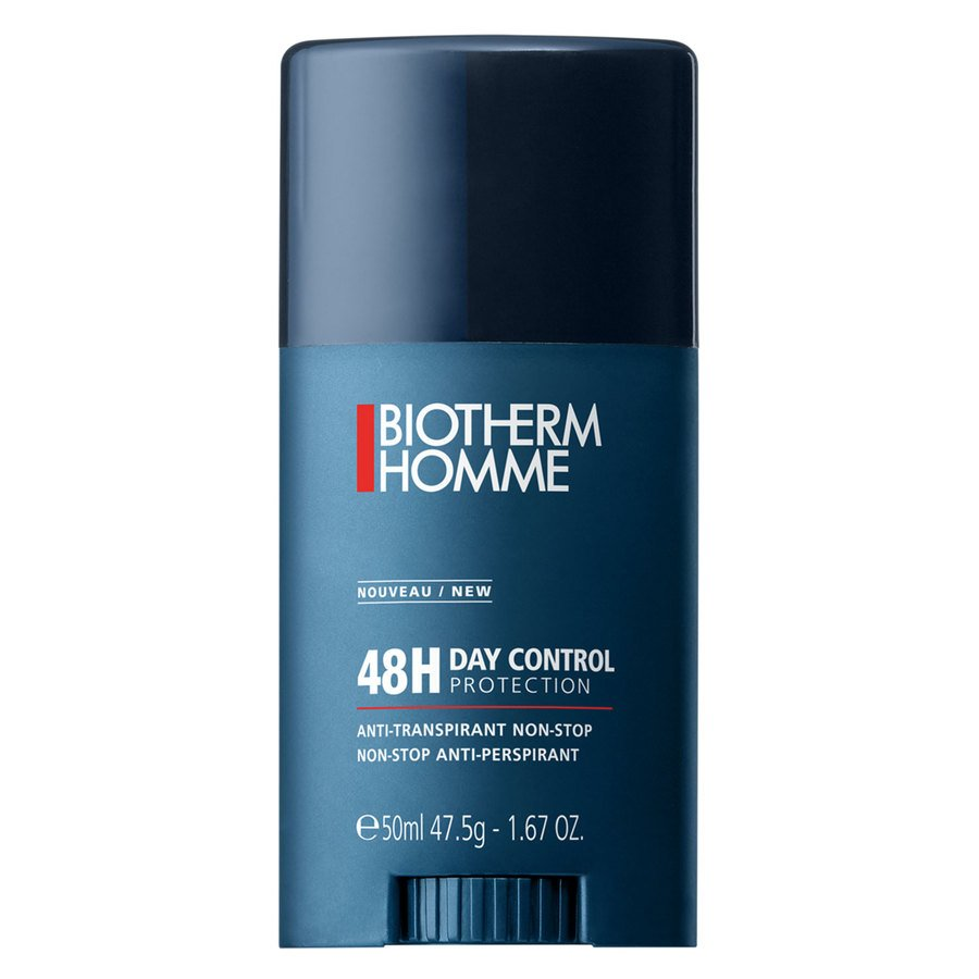 Biotherm Homme Day Control Deodorant Stick 50 ml