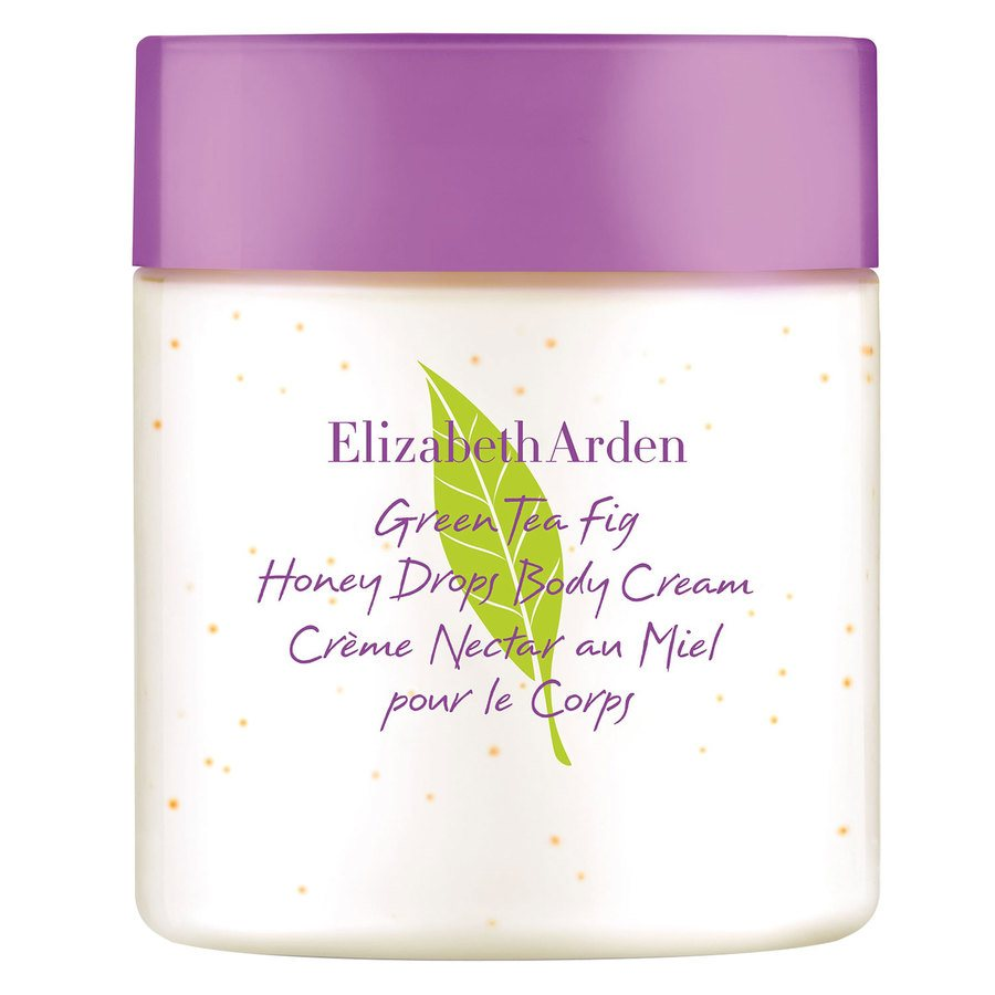 Elizabeth Arden Green Tea Fig Honey Drops Body Cream 250 ml