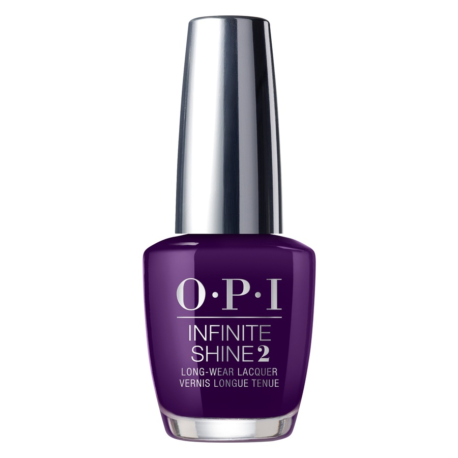 OPI Infinite Shine O Suzi Mio 15 ml
