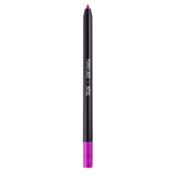 Sigma Power Lip Liner - Initial 0,5ml
