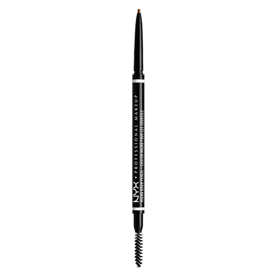 NYX Professional Makeup Micro Brow Pencil Auburn 0,09 g