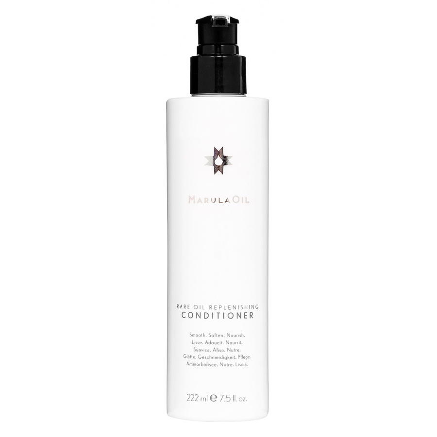 Paul Mitchell MarulaOil Rare Oil Replenishing Conditioner 222 ml