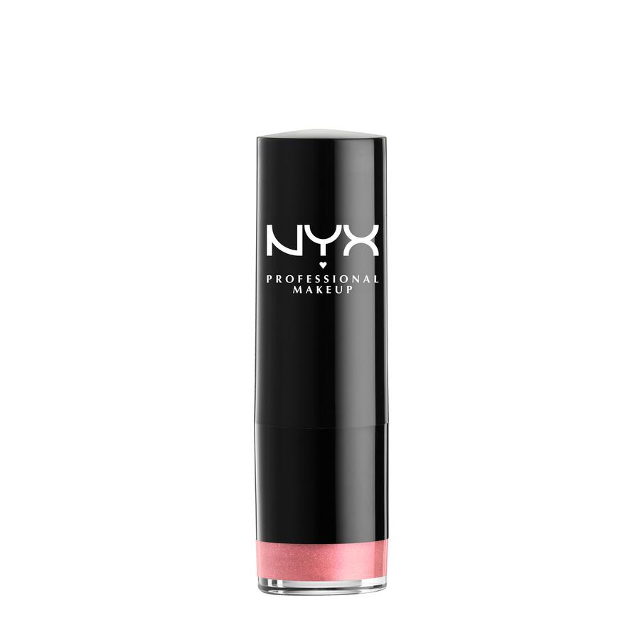 NYX Professional Makeup Extra Creamy Round Lipstick –  Sky Pink 4g