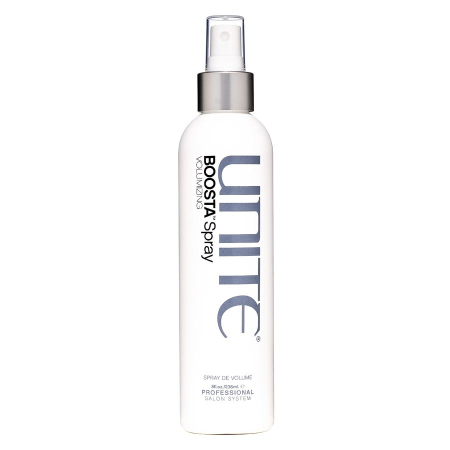 Unite Boosta Spray Volumizing 236 ml