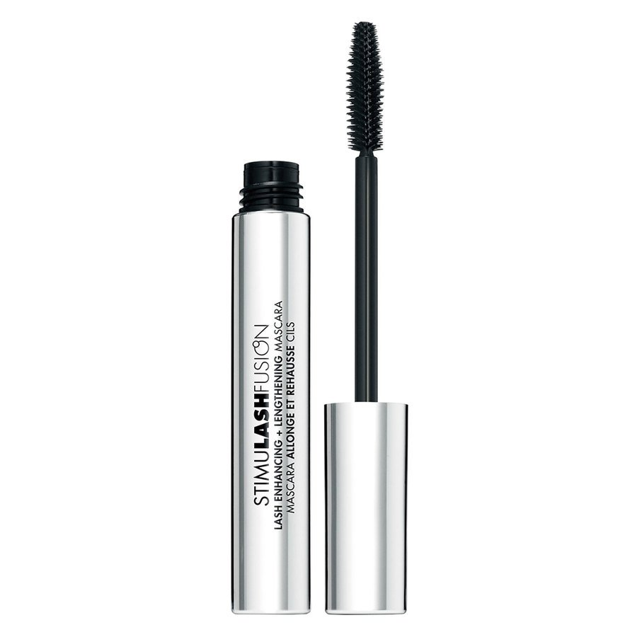 Fusion Beauty Stimulashfusion Lash Enhancing and Lengthening Mascara 7 g – Black