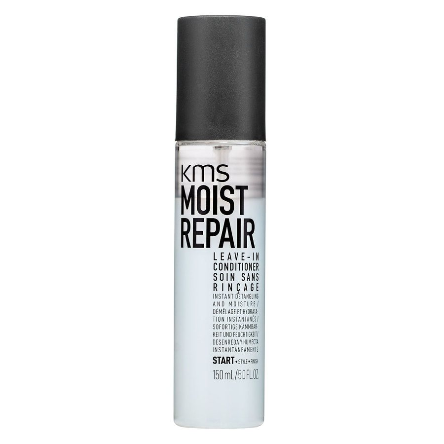 KMS California Moist Repair Leave In Conditioner 150ml