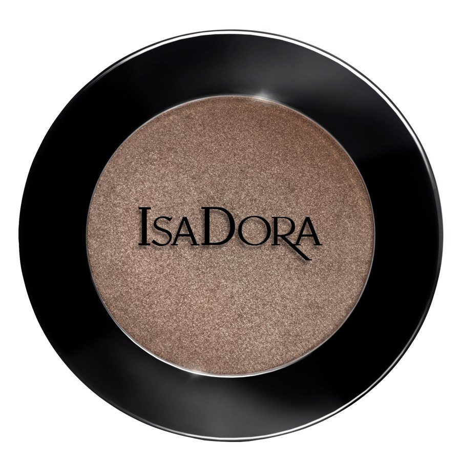 IsaDora Perfect Eyes 2,3 g - 27 Back To Earth