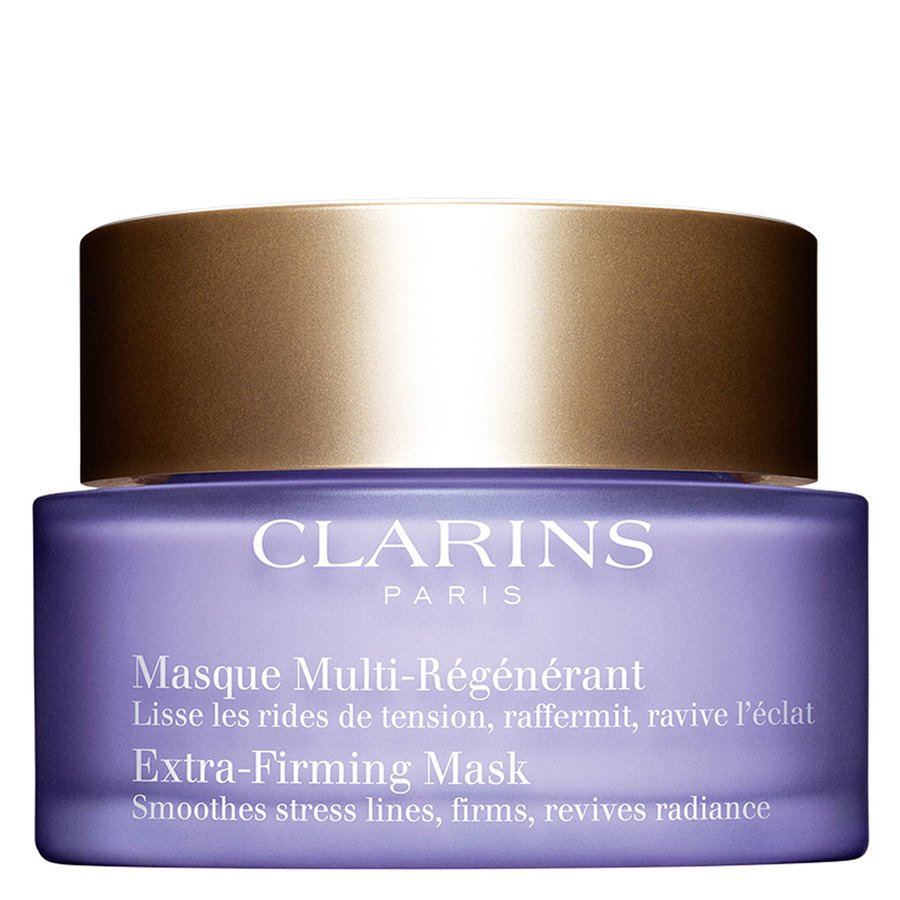 Clarins Extra-Firming Mask 75 ml