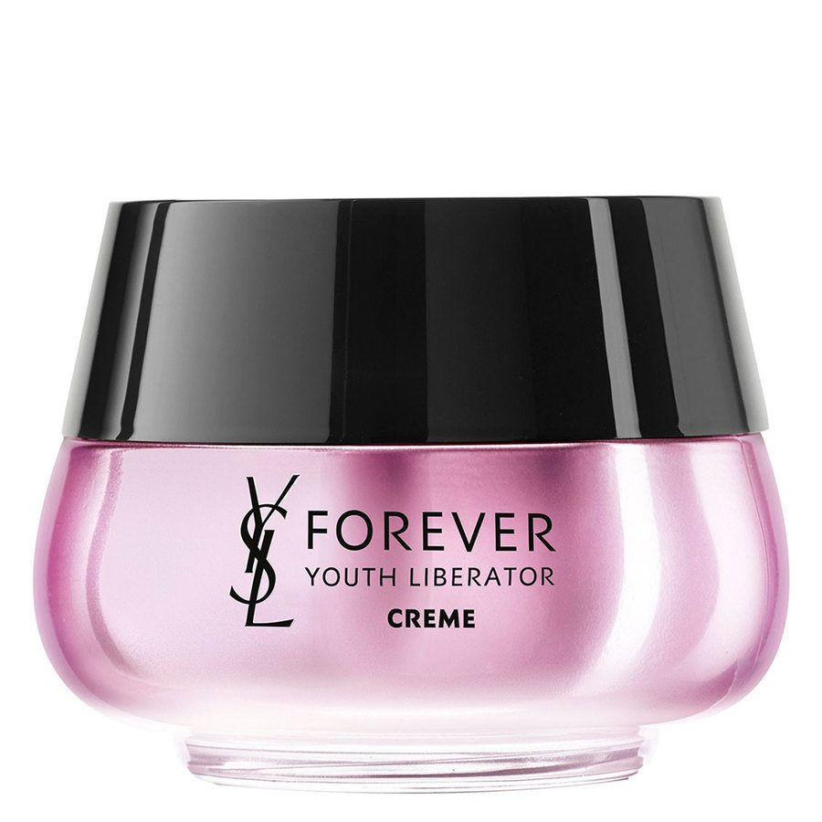 Yves Saint Laurent Forever Youth Liberator Creme Normal To Combination Skin 50 ml