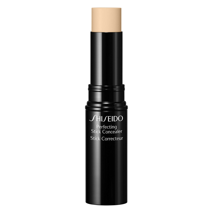 Shiseido Perfecting Stick Concealer 5 g – 22 Natural Light