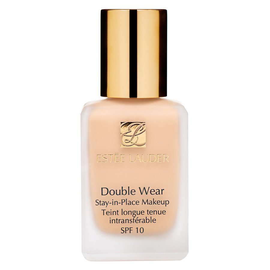 Estée Lauder Double Wear Stay-in-Place Makeup 30 ml - 2C1 Pure Beige