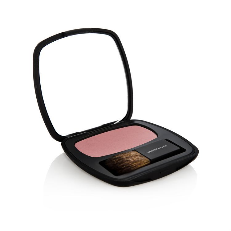 BareMinerals READY Blush 6 g The Secret's Out