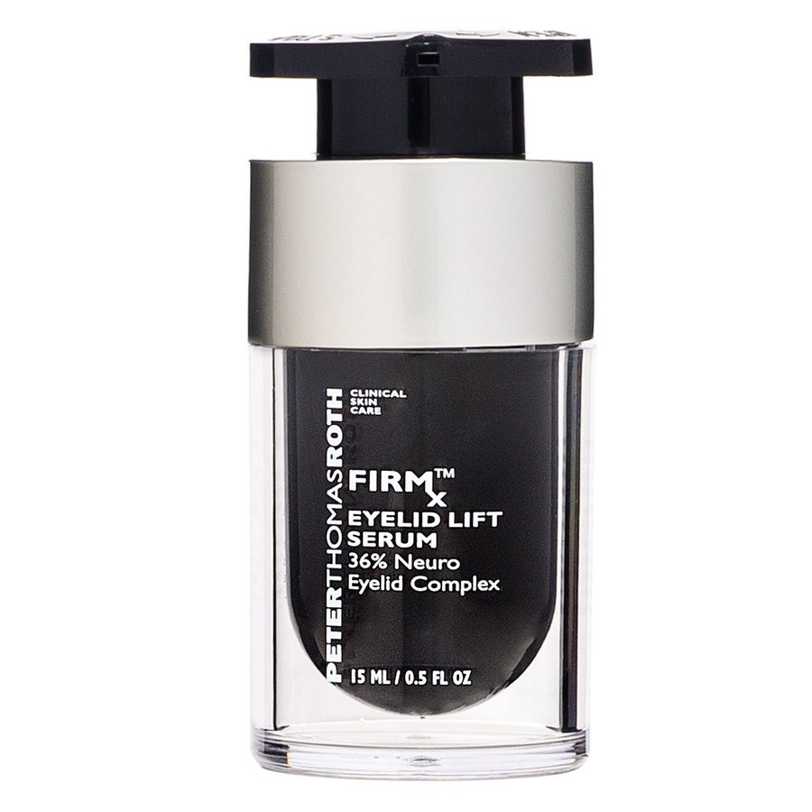 Peter Thomas Roth Instant FirmX Eyelid Lift Serum 15 ml