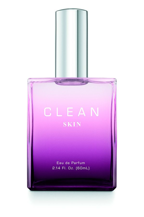 CLEAN Skin Eau De Parfum For Her 60 ml