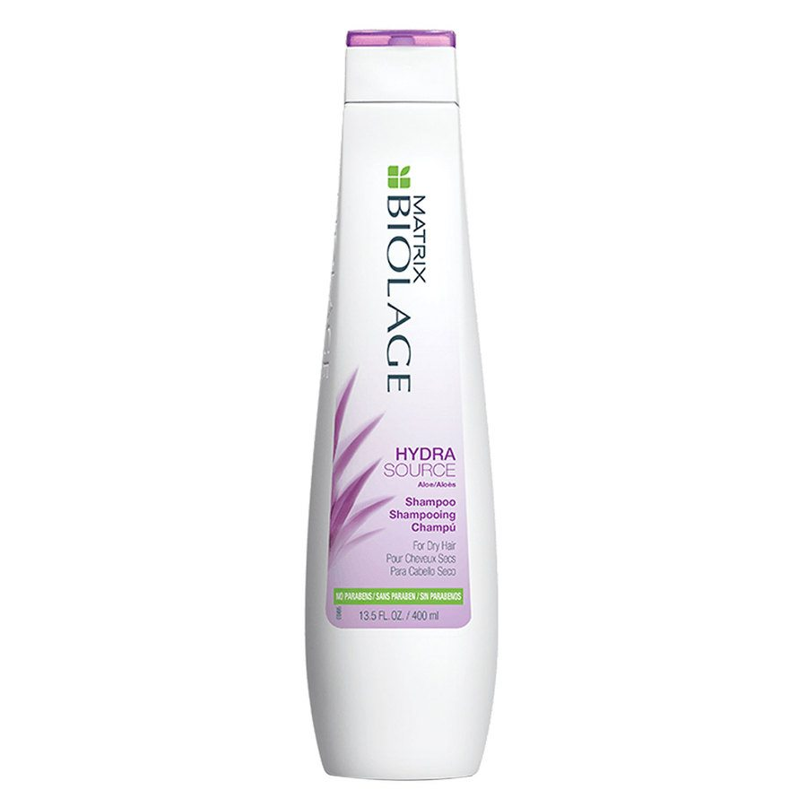 Matrix Biolage Ultra HydraSource Shampoo 400 ml