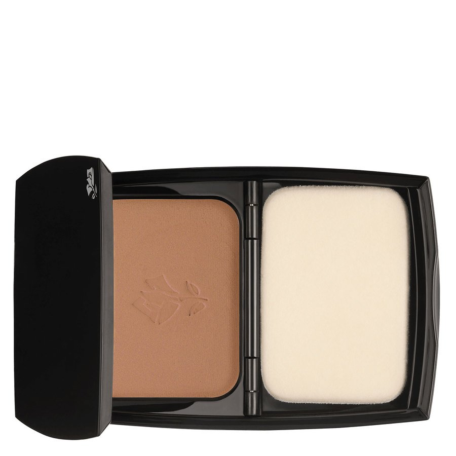 Lancôme Teint Idole Ultra 24H Compact Powder Foundation - #03 Beige Diaphane