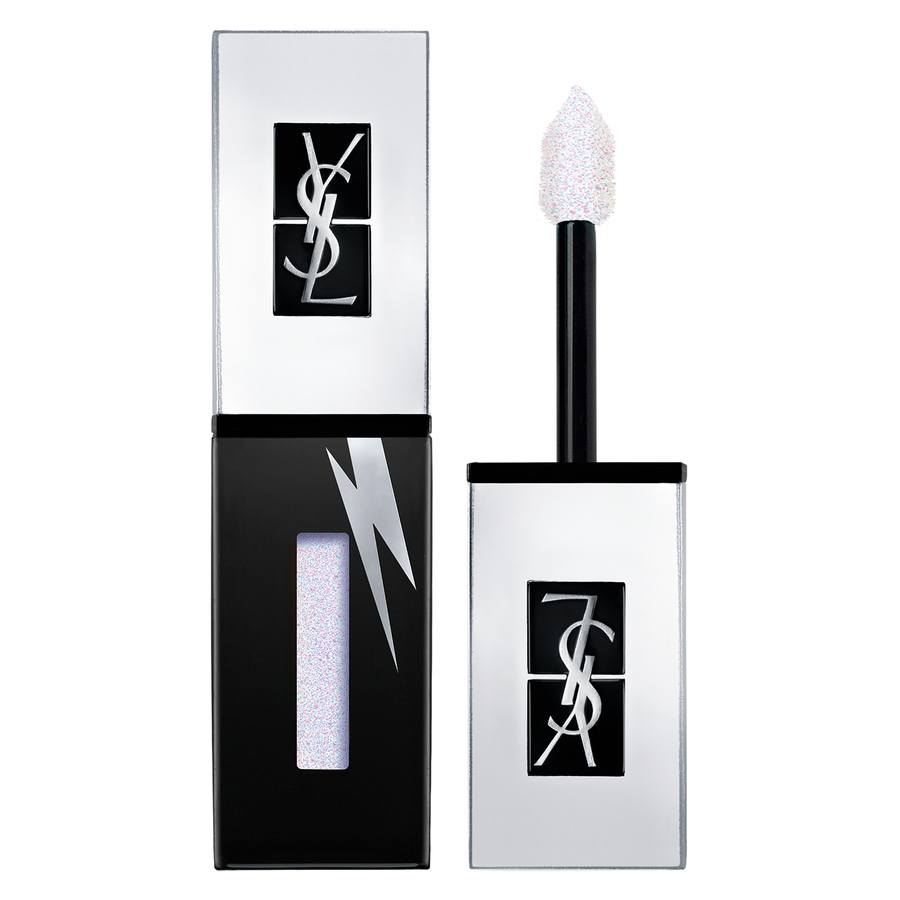 Yves Saint Laurent Vernis à Lèvres The Holographics 6 ml – 507 Holographic White