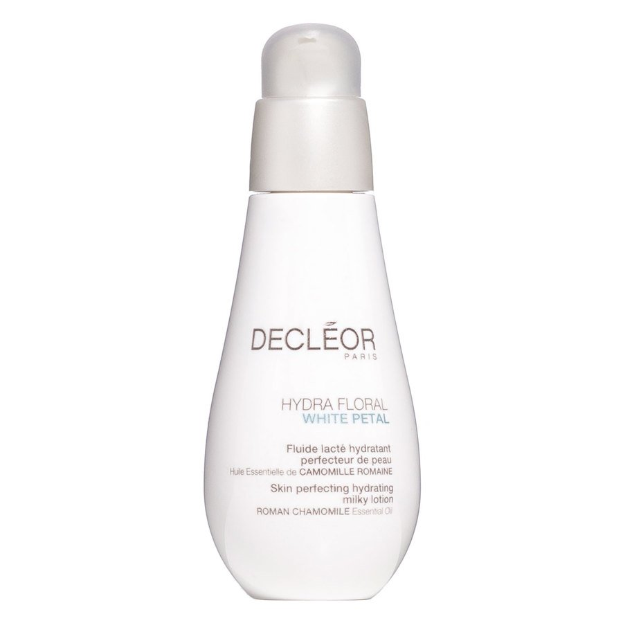 Decléor Hydra Floral White Petal Perfecting Concentrate 30 ml