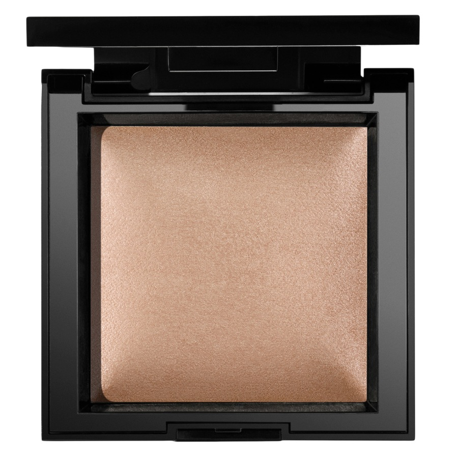 bareMinerals Invisible Bronze Powder Bronzer – Fair to Light