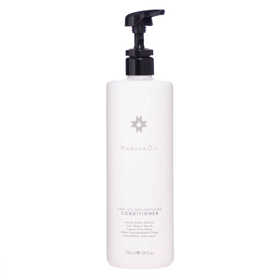 Paul Mitchell MarulaOil Rare Oil Replenishing Conditioner 710 ml