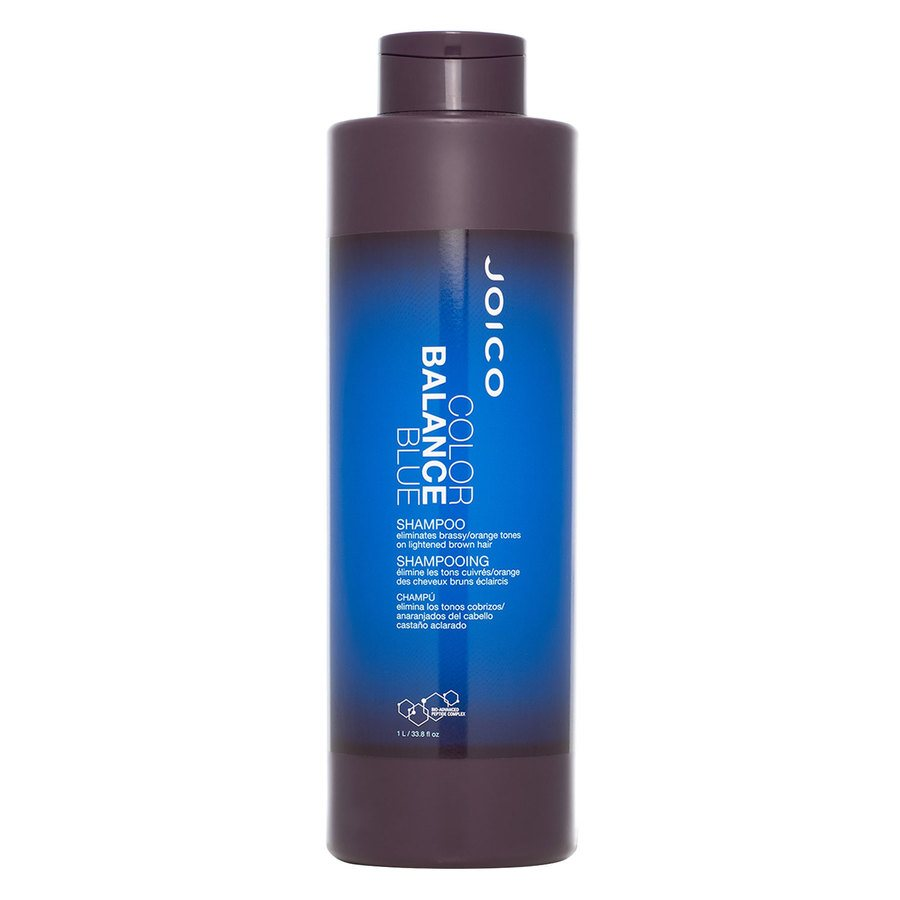 Joico Color Balance Blue Shampoo 1 000 ml