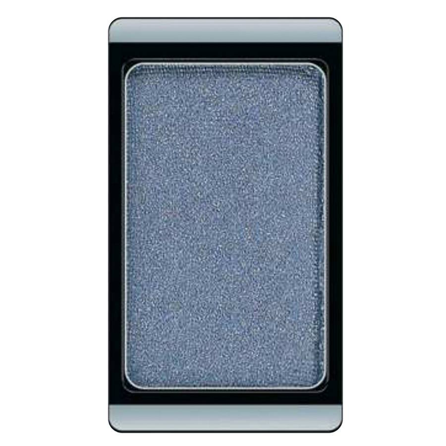 Artdeco Eyeshadow - #72 Pearly Smokey Blue Night