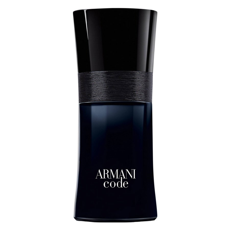 Giorgio Armani Code Eau De Toilette For Him 50 ml