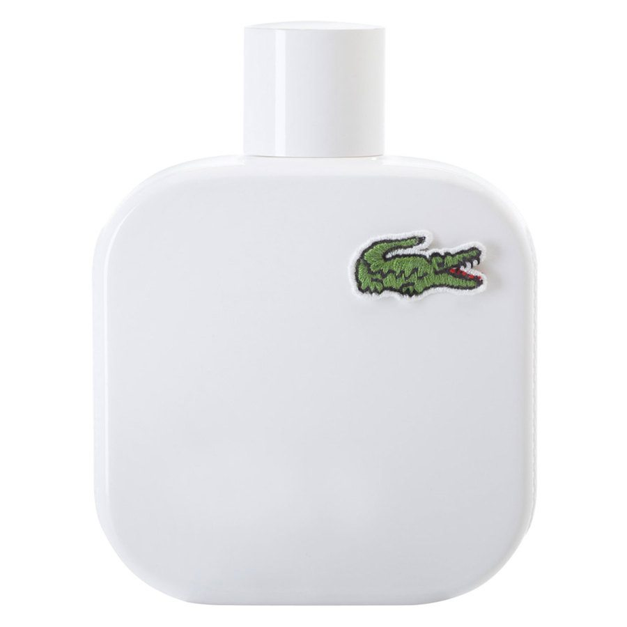 Lacoste L.12.12 White PH Eau De Toilette 100 ml