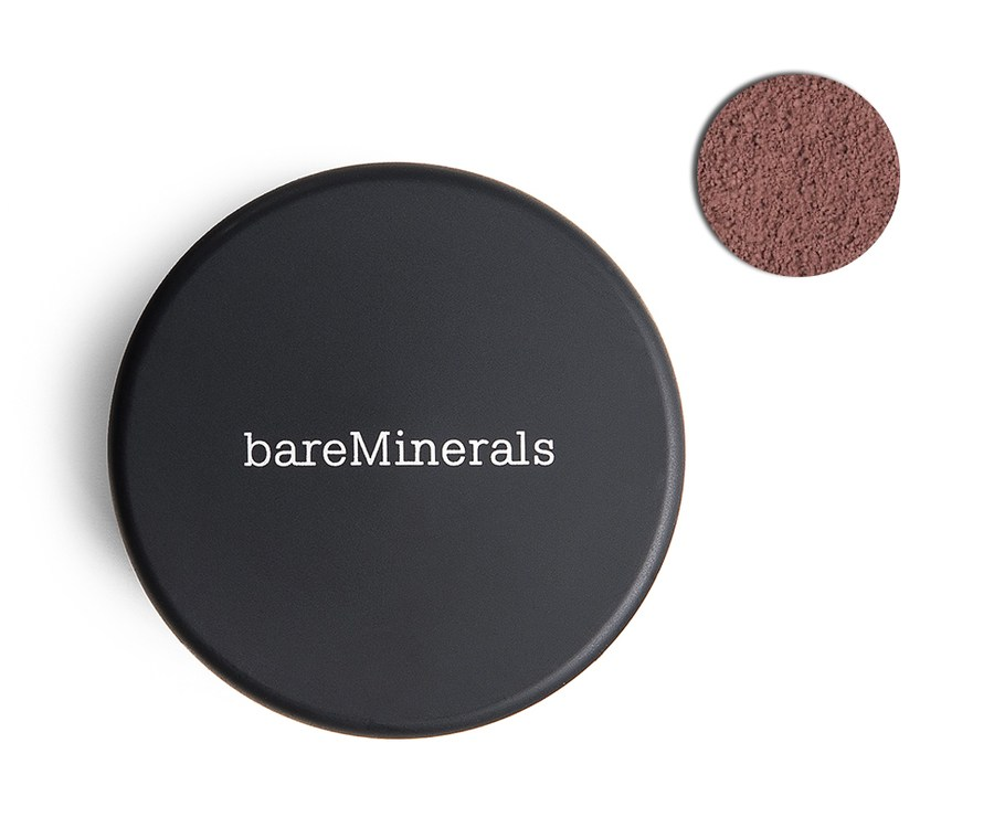 BareMinerals Face Color 1,5 g Glee