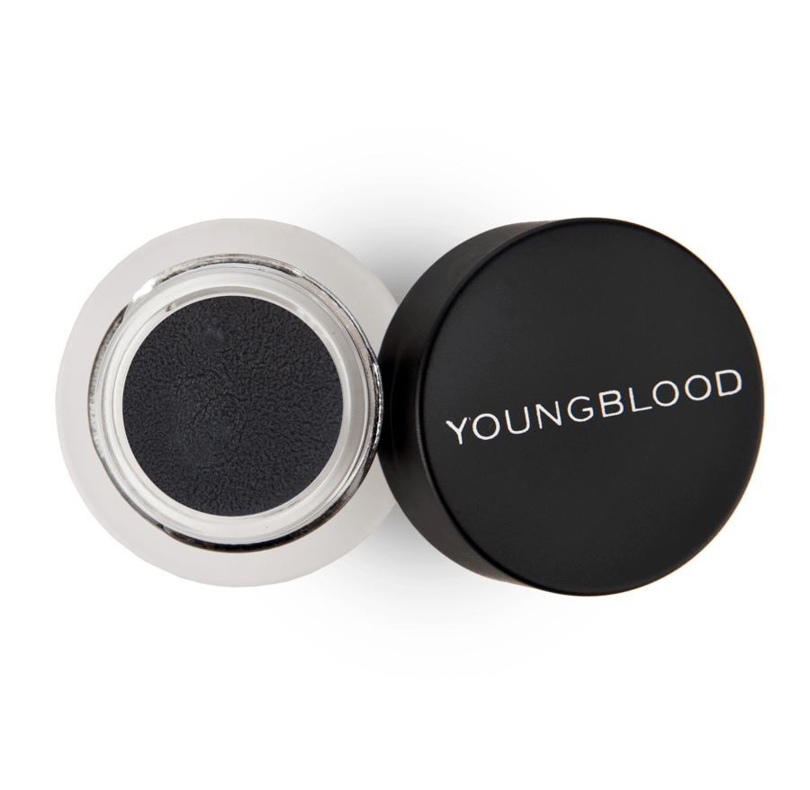 Youngblood Incredible Wear Gel Liner 3 g Galaxy