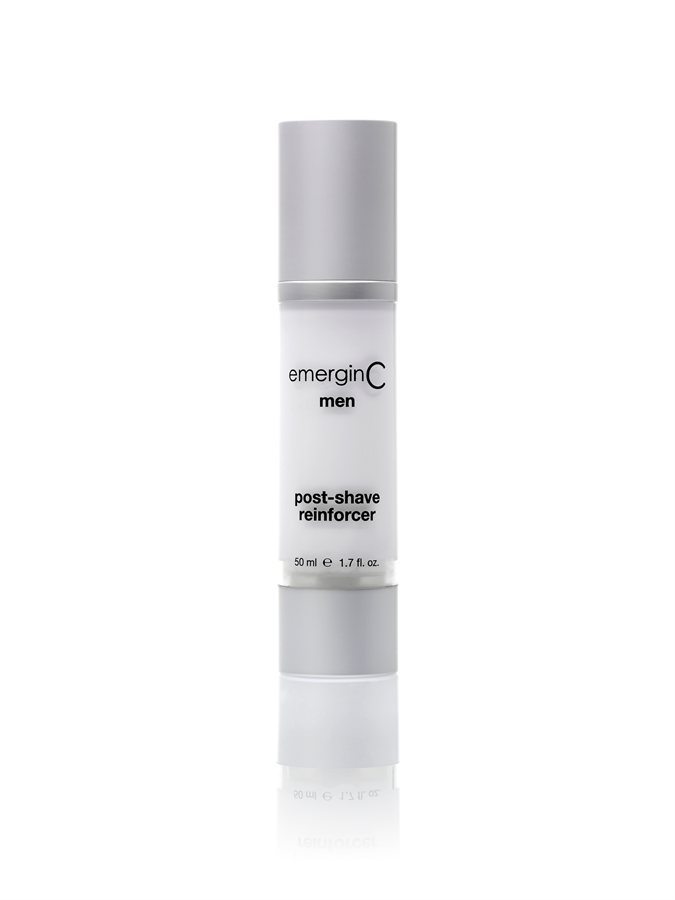 emerginC Men Post-Shave Reinforcer 50 ml