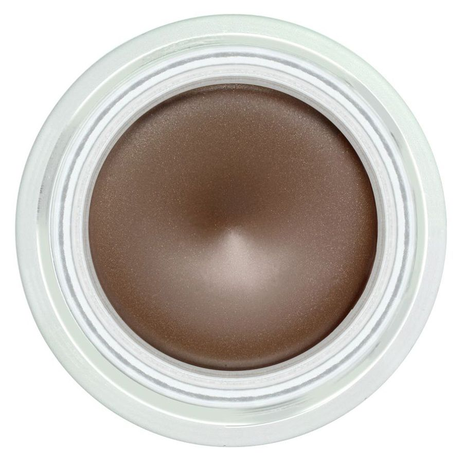 Artdeco Gel Cream For Brows - #18 Walnut