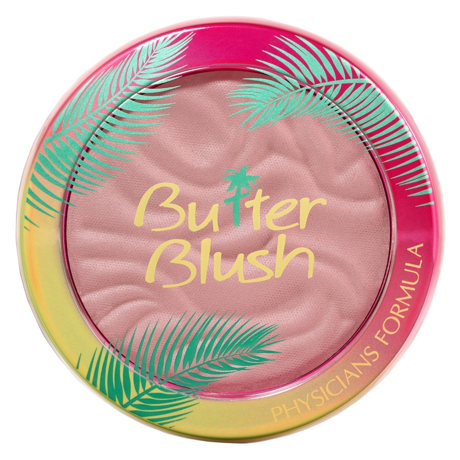 Physicians Formula Murumuru Butter Blush – Plum Rose