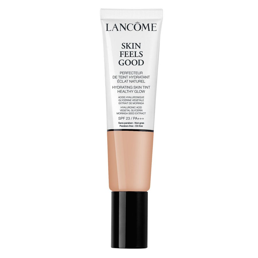 Lancôme Skin Feels Good Tinted Moisturiser 32 ml - #03N Cream Beige