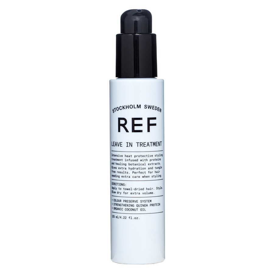 REF Leave in Treatment 125ml