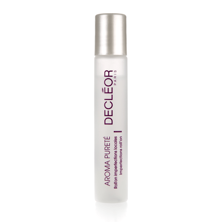Decléor Aroma Pureté Imperfections Roll On 10 ml