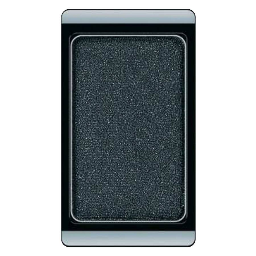 Artdeco Eyeshadow – 02 Pearly Anthracite