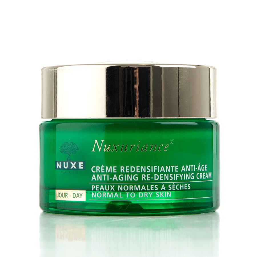 NUXE Nuxuriance Anti-Aging Re-Densifying Day Cream 50 ml