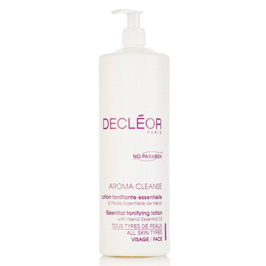 Decléor Aroma Cleanse Tonifying Lotion 1 000 ml
